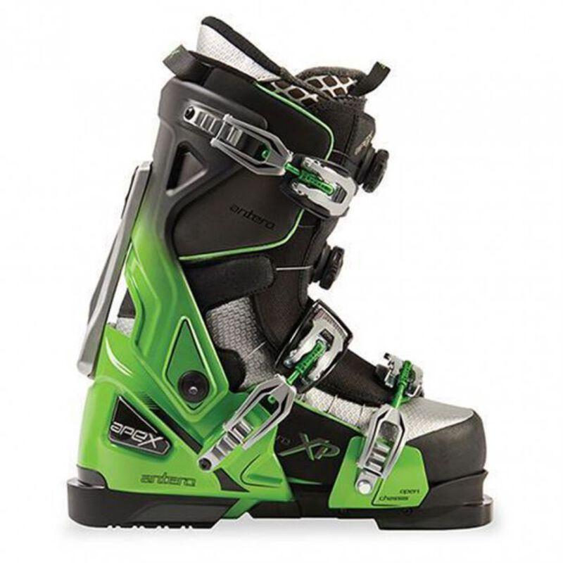 Apex Antero XP Ski Boots Mens image number 0