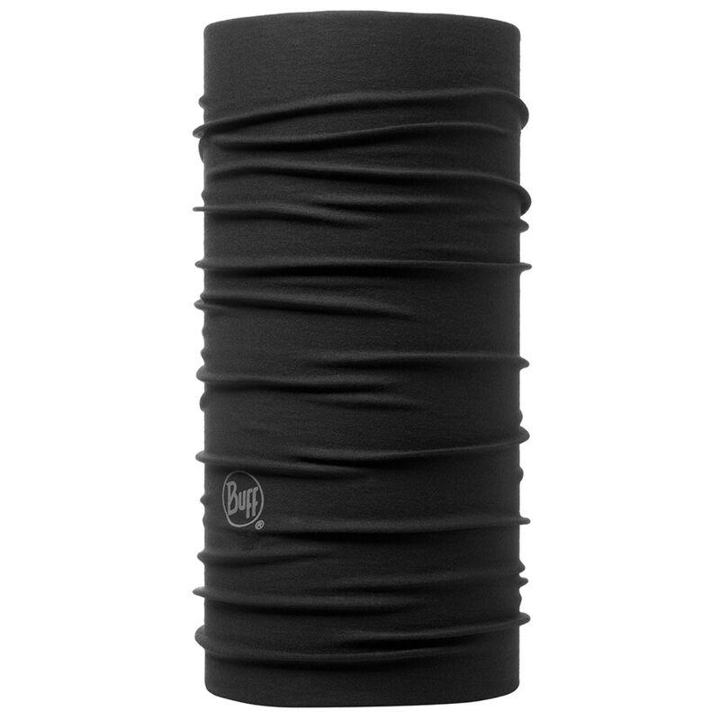 Buff Original EcoStretch Neckwear image number 0