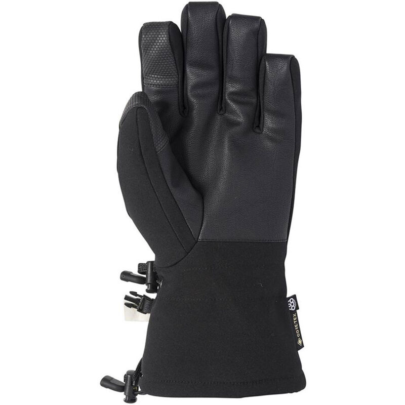 686 Gore-Tex Linear Glove Mens image number 1