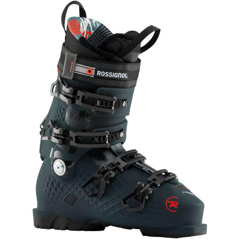 Rossignol Alltrack Pro 120 Ski Boots - Mens 20/21 image number 0