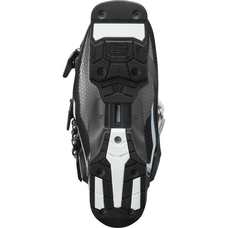 Salomon S/Pro HV X80 W CS GW Ski Boots Womens image number 4