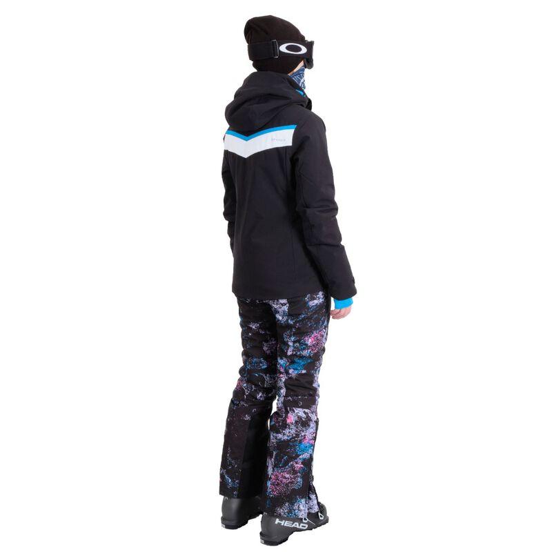 Spyder Captivate GTX Infinium Jacket - Womens 20/21 image number 5