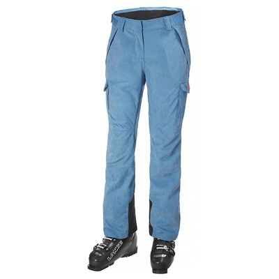 Helly Hansen Switch Cargo 2.0 Pants - Womens - 19/20