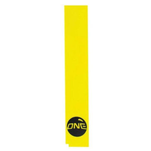 One Ball Jay 12 Wax Scraper