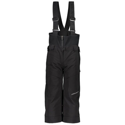 Obermeyer Warp Pants - Toddler Boys - 19/20