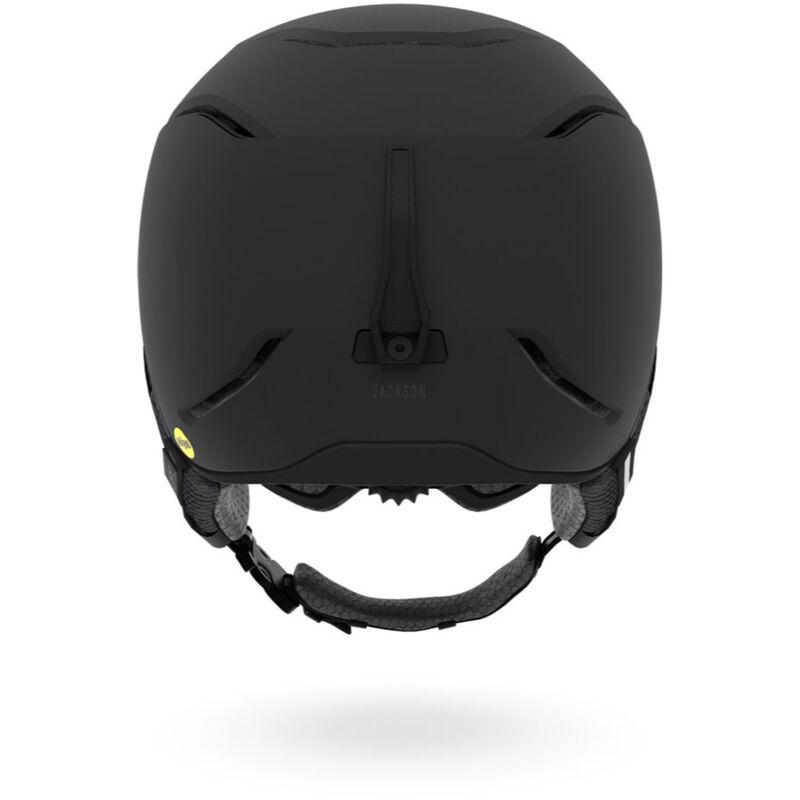 Giro Jackson MIPS Helmet - Mens 20/21 image number 2