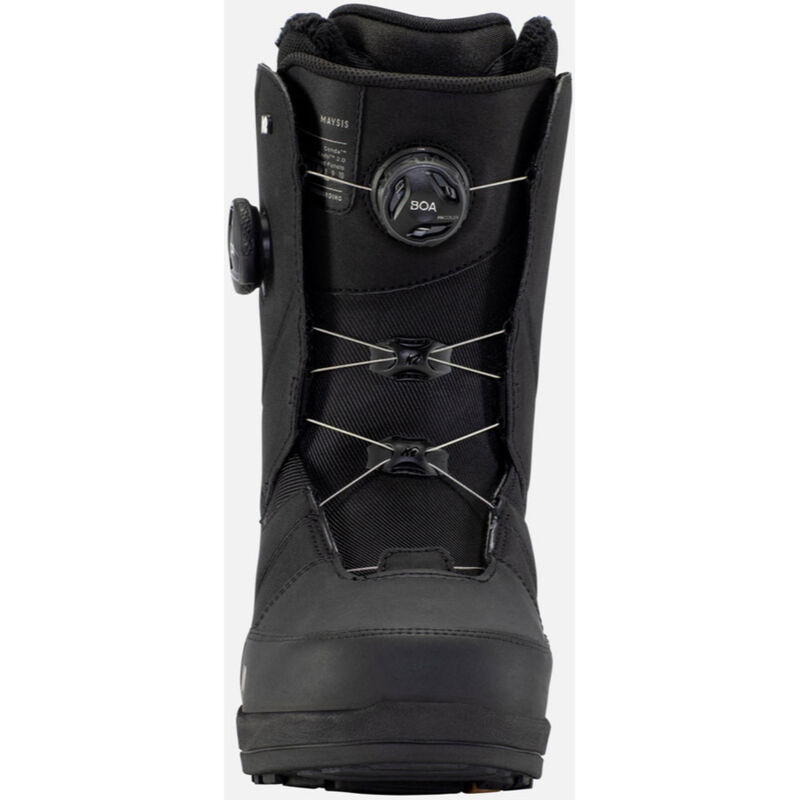 K2 Maysis Snowboard Boots - Mens image number 3