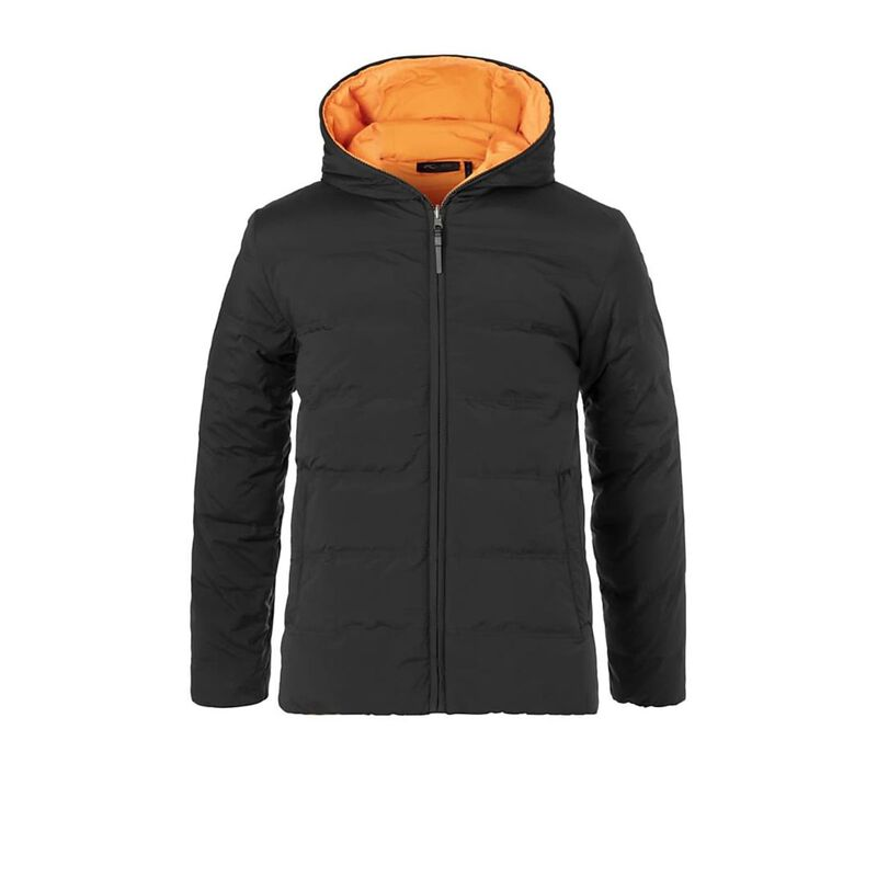 Kjus Backflip Jacket Mens- 18/19 image number 0