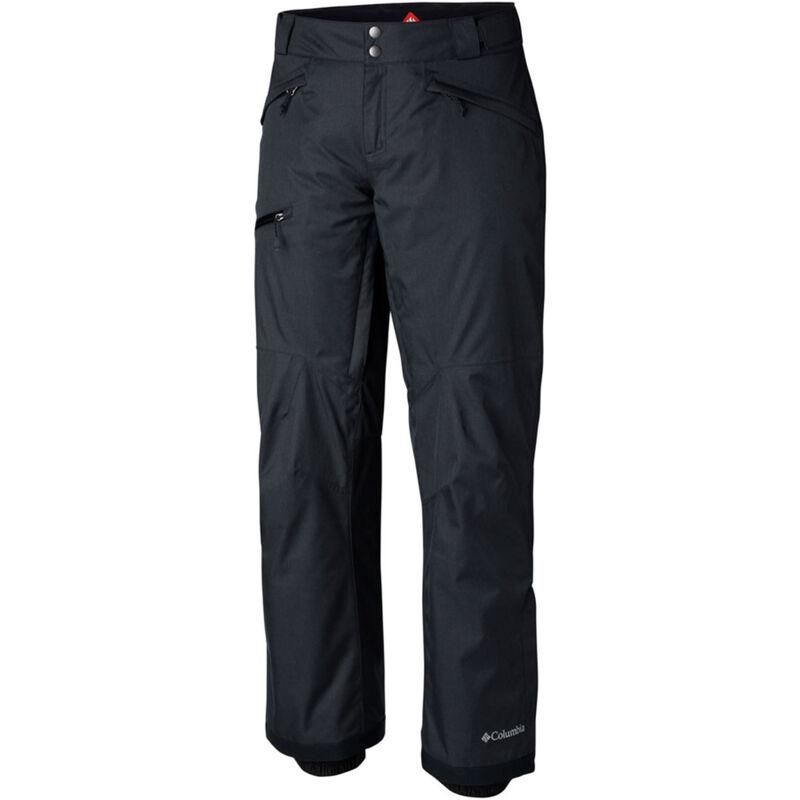 Columbia Cushman Crest Pants Mens image number 0