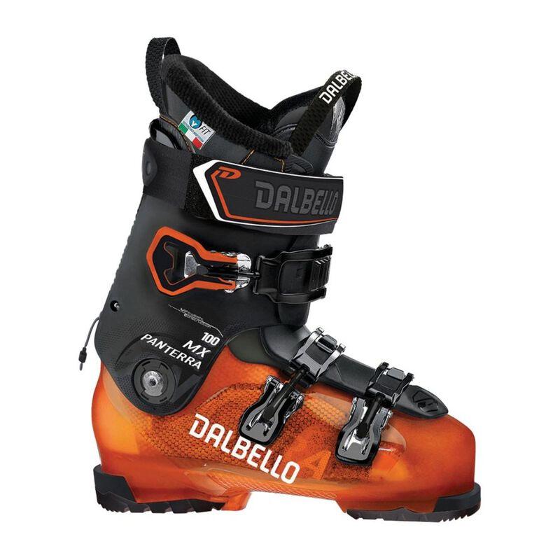 Dalbello Panterra MX 100 Ski Boots Mens image number 0