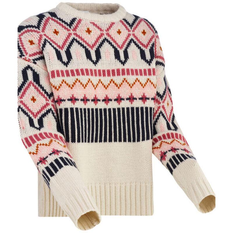 Kari Traa Molster Knit Womens image number 0