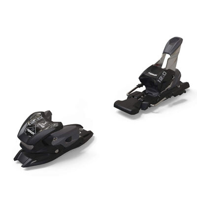 Marker 12.0 TPX Ski Bindings 20/21