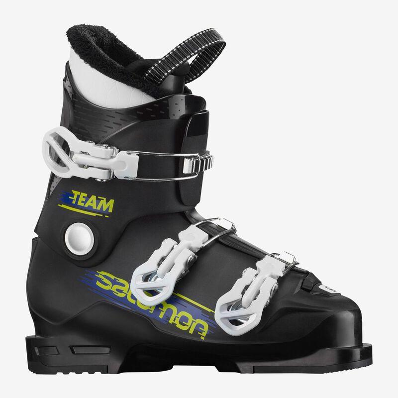 Salomon Team T3 Ski Boots Junior Boys image number 0