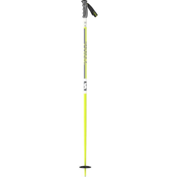 Scott Team Issue SRS Ski Poles