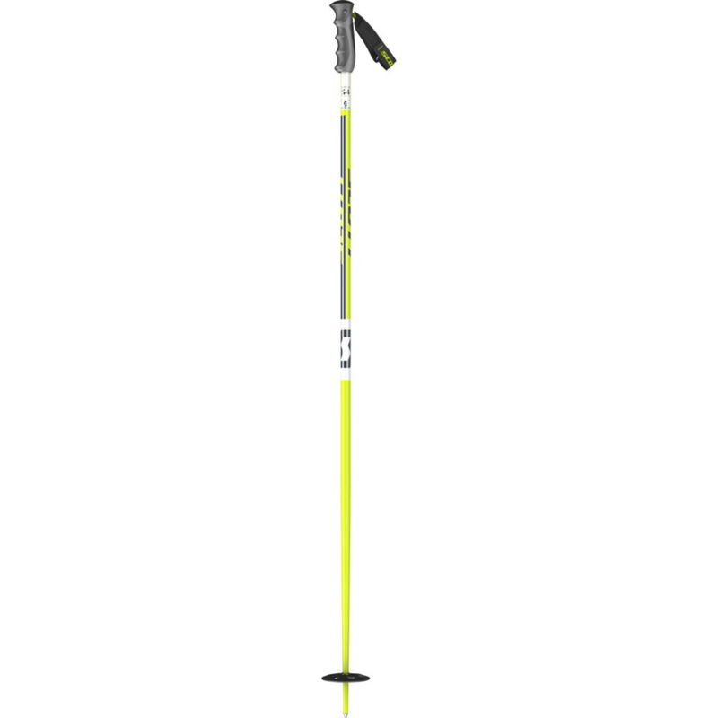 Scott Team Issue SRS Ski Poles 20/21 image number 0