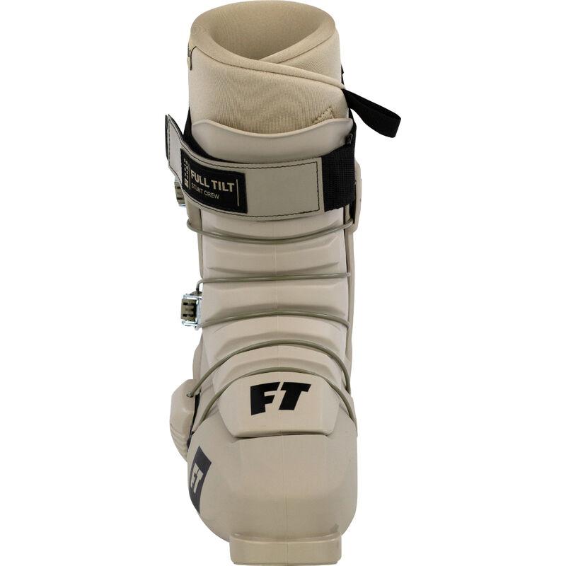 Full Tilt Drop Kick Pro Ski Boots image number 2