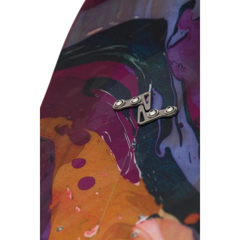 Rossignol Diva Splitboard Womens image number 7