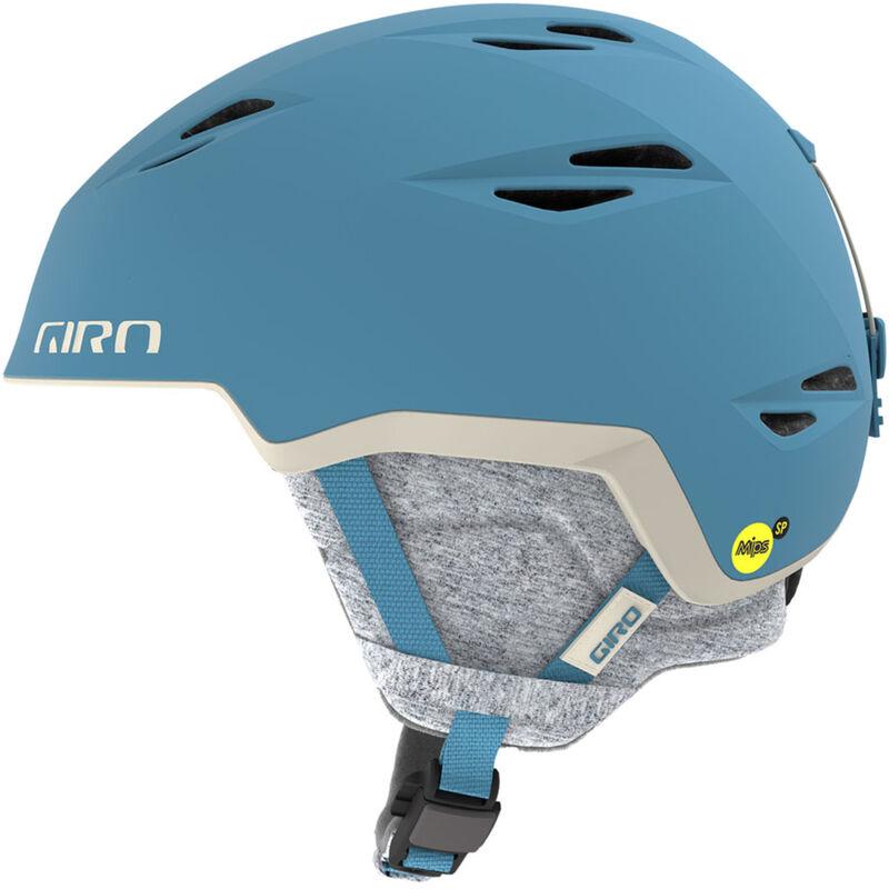 Giro Envi MIPS Helmet - Womens 20/21 image number 1