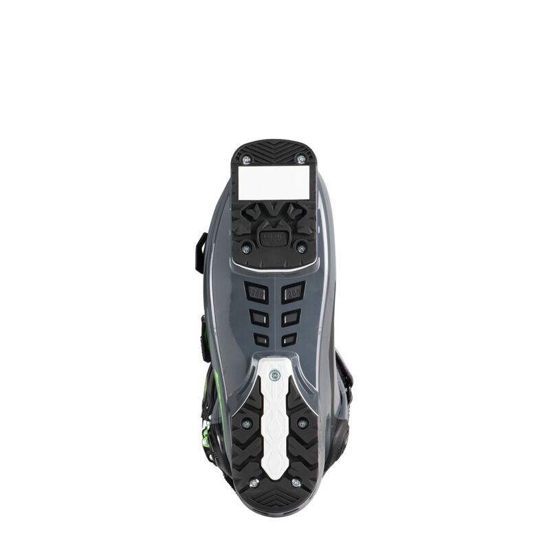 Nordica Speedmachine 3 120 Ski Boots Mens image number 5