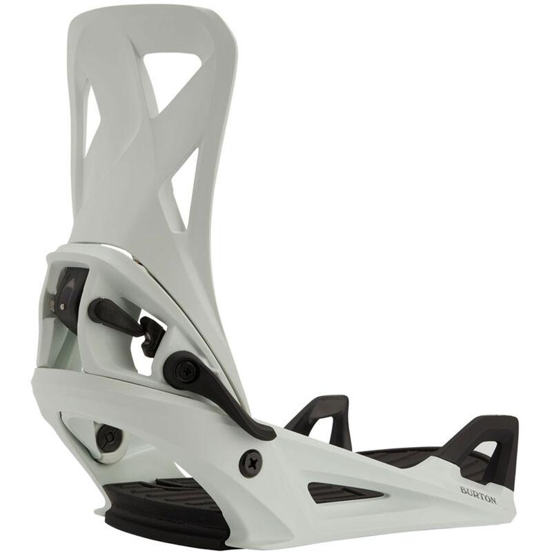 Burton Step on Re:Flex Snowboard Bindings Mens image number 0