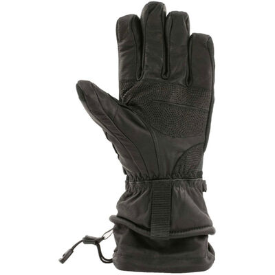 Swany X-Cell Glove - Mens