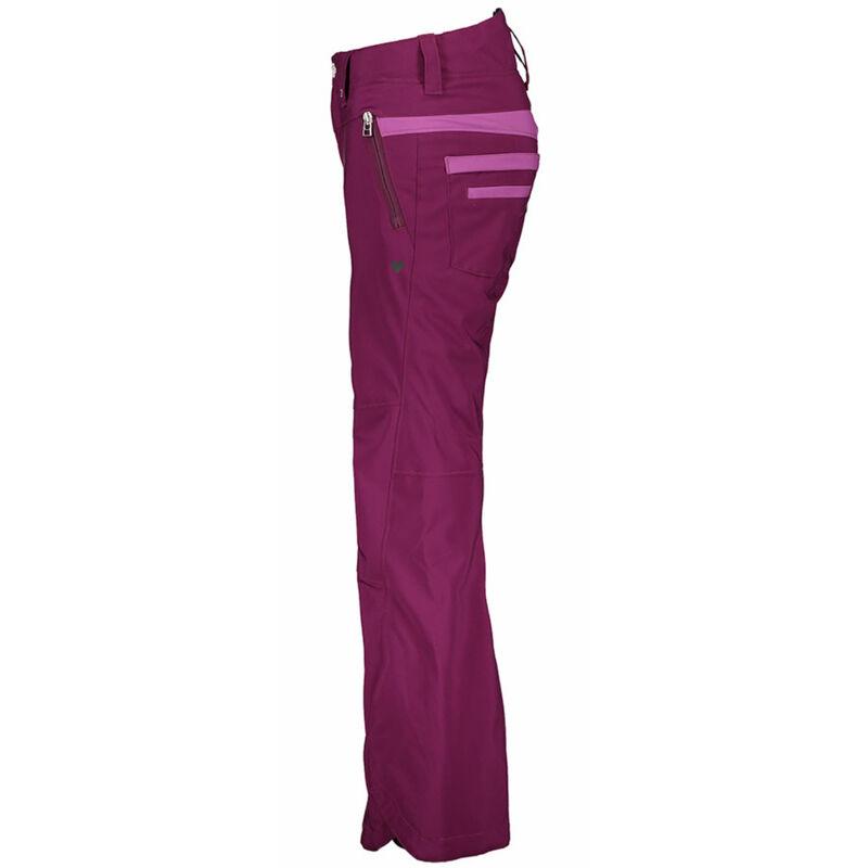 Obermeyer Jessi Pant Junior Girls image number 2