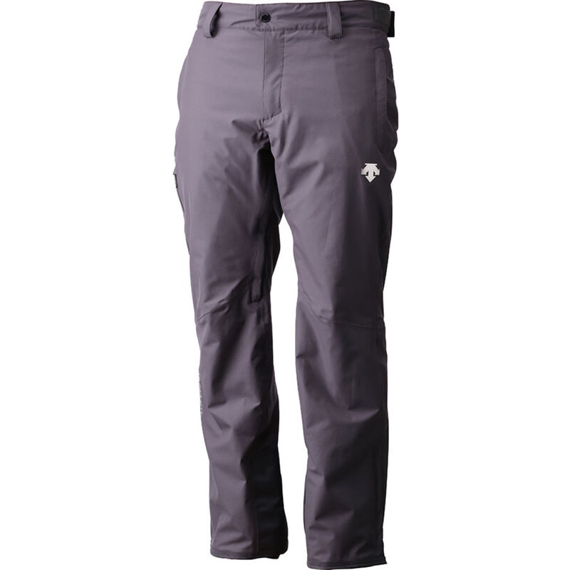 Descente Colden Pant - Mens - 18/19 image number 0