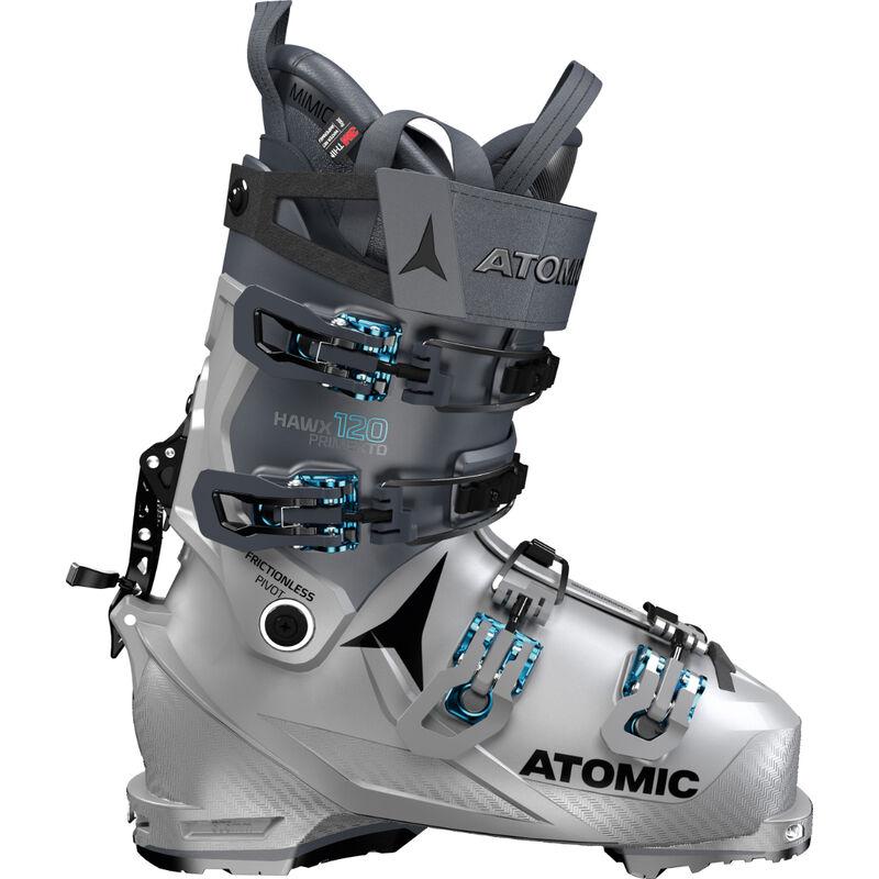 Atomic Hawx Prime XTD 120 GW Alpine Touring Boots image number 0