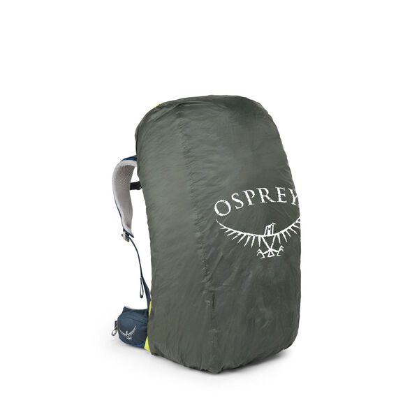 Osprey Ultralight Large Raincover