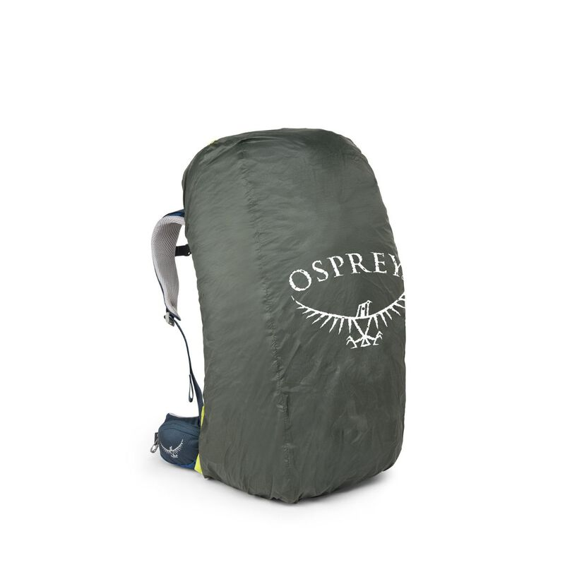 Osprey Ultralight Large Raincover image number 0