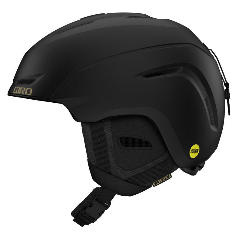 Giro Avera MIPS Helmet Womens image number 1