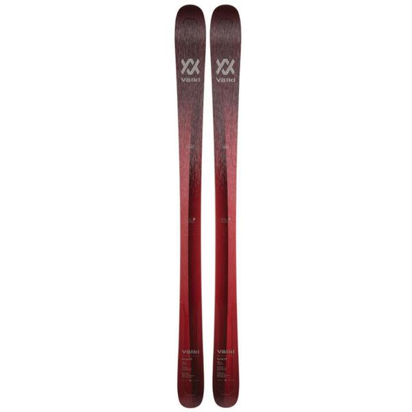Volkl Kenja 88 Skis Womens