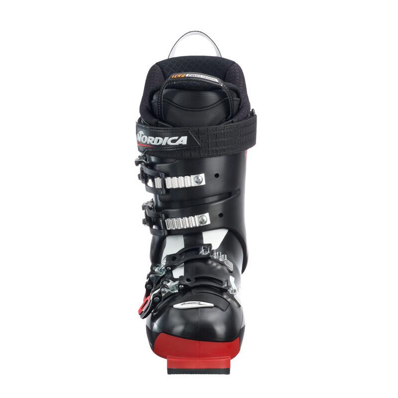 Nordica Sportmachine 100 Ski Boots Mens image number 2