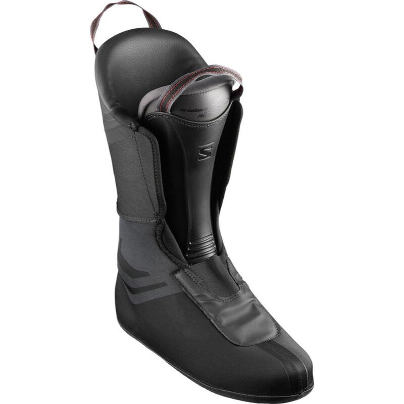 Salomon S/PRO 120 Ski Boots - Mens 20/21 image number 2