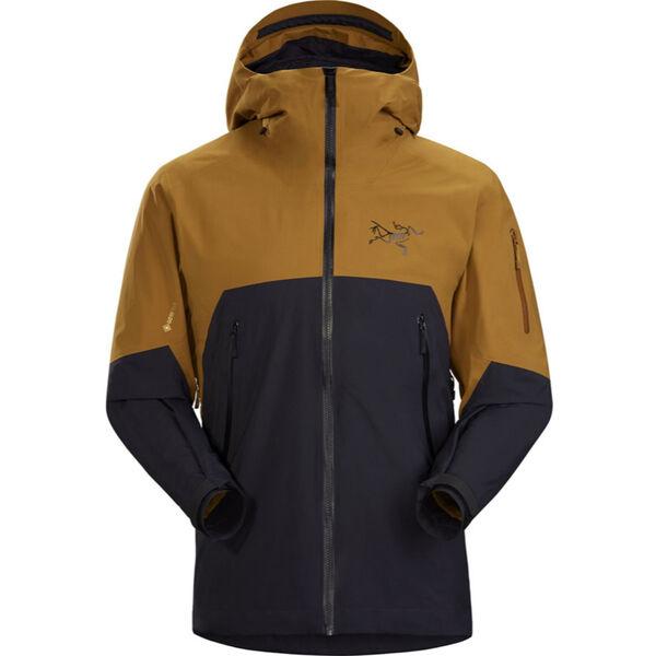 Arc'teryx Rush IS Jacket Mens