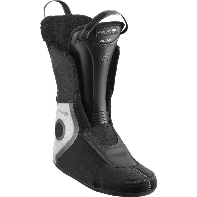 Salomon S/Pro 100 GW Ski Boots Womens image number 5