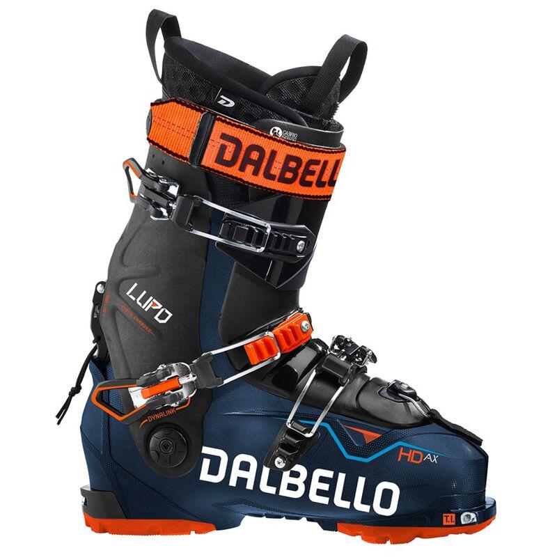 Dalbello Lupo AX HD Ski Boots image number 0