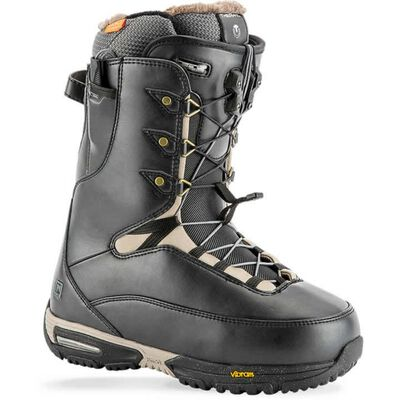 Nitro Faint TLS Snowboard Boots - Womens 19/20