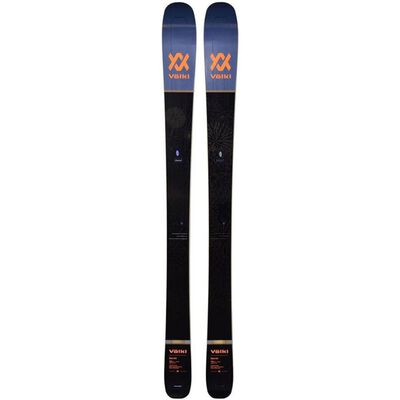 Volkl Secret Skis - Womens 19/20