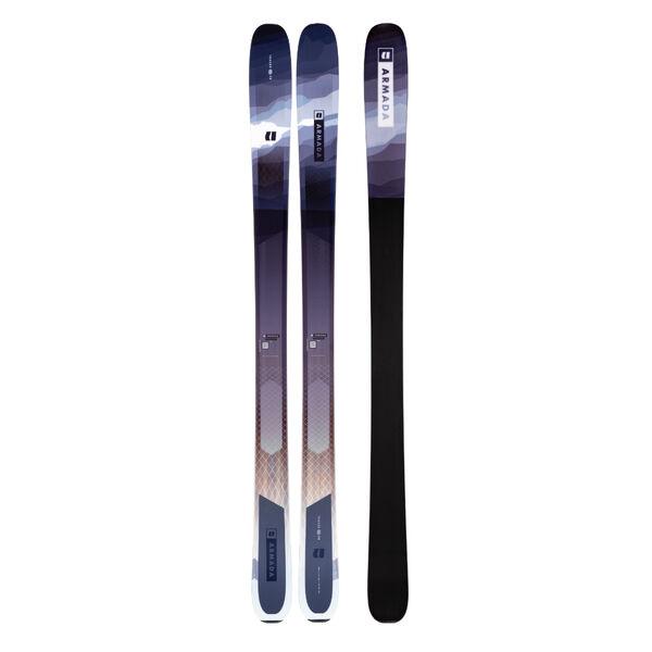 Armada Tracer 98 Skis - Mens 21W