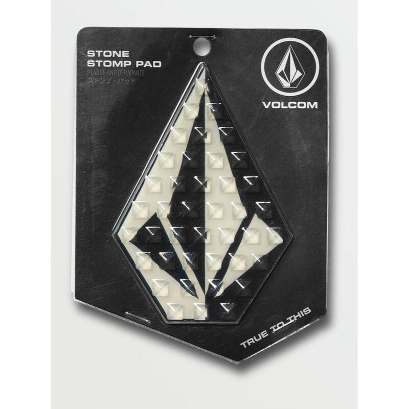 Volcom Stone Stomp Pad image number 0