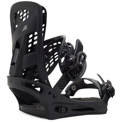 Burton Genesis Re:Flex Snowboard Bindings - Mens 20/21