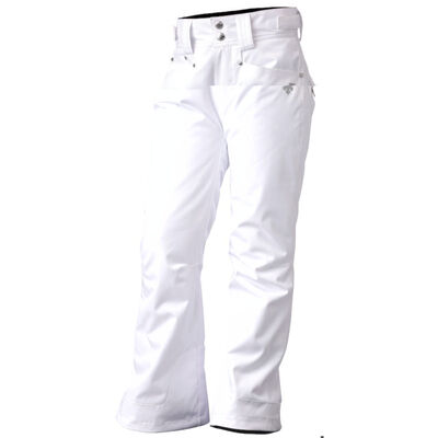 Descente Selene Pants - Girls 19/20