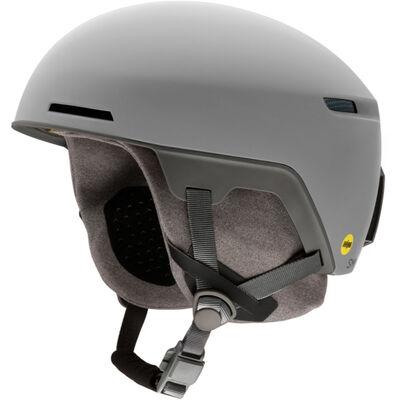 Smith Code MIPS Helmet - Mens