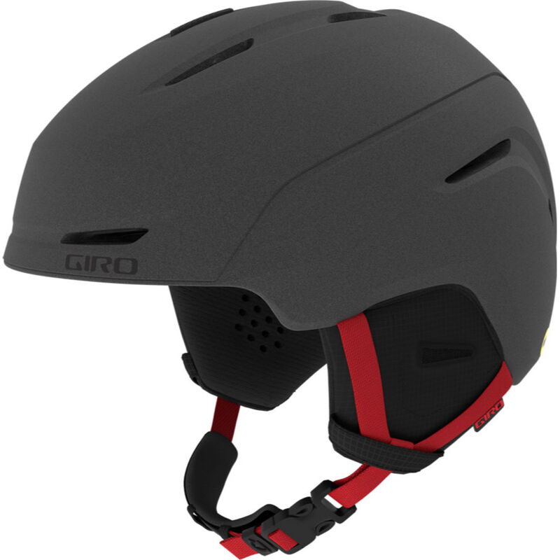 Giro Neo Jr. MIPS Helmet Kids image number 0