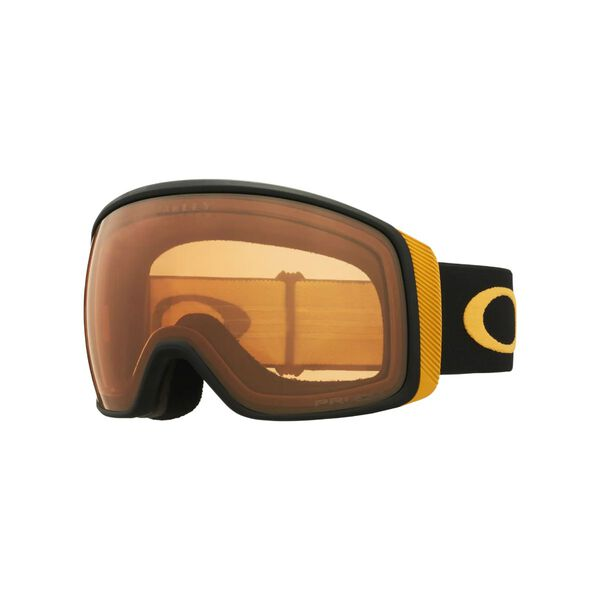 Oakley Flight Tracker XL Snow Goggles