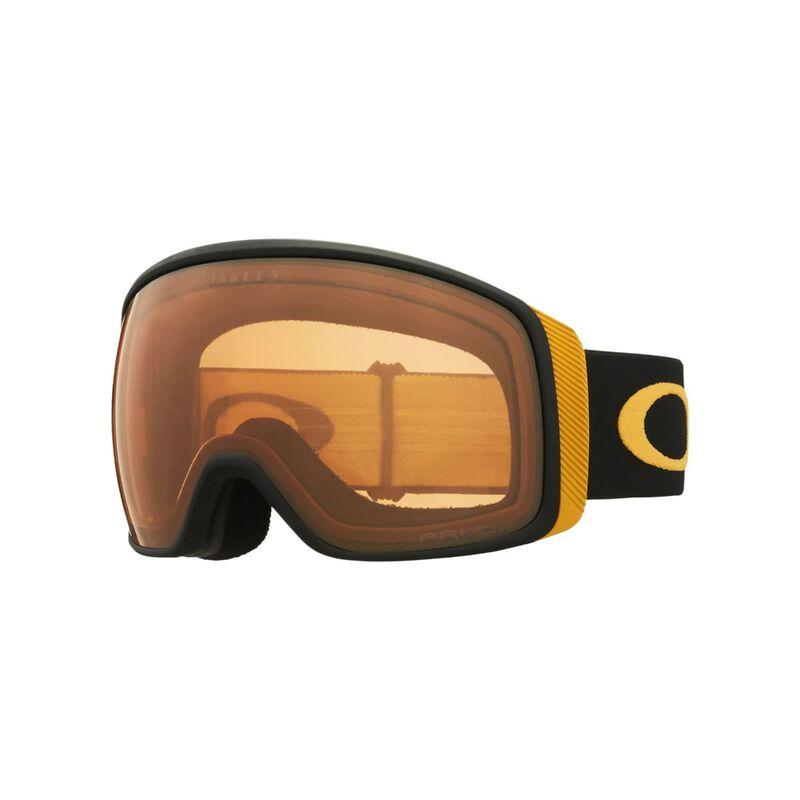 Oakley Flight Tracker XL Snow Goggles image number 0