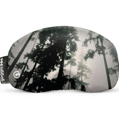 Gogglesoc Eartheasy Soc