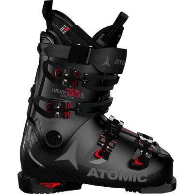 Atomic Hawx Magna 130 S Ski Boots - Mens 20/21