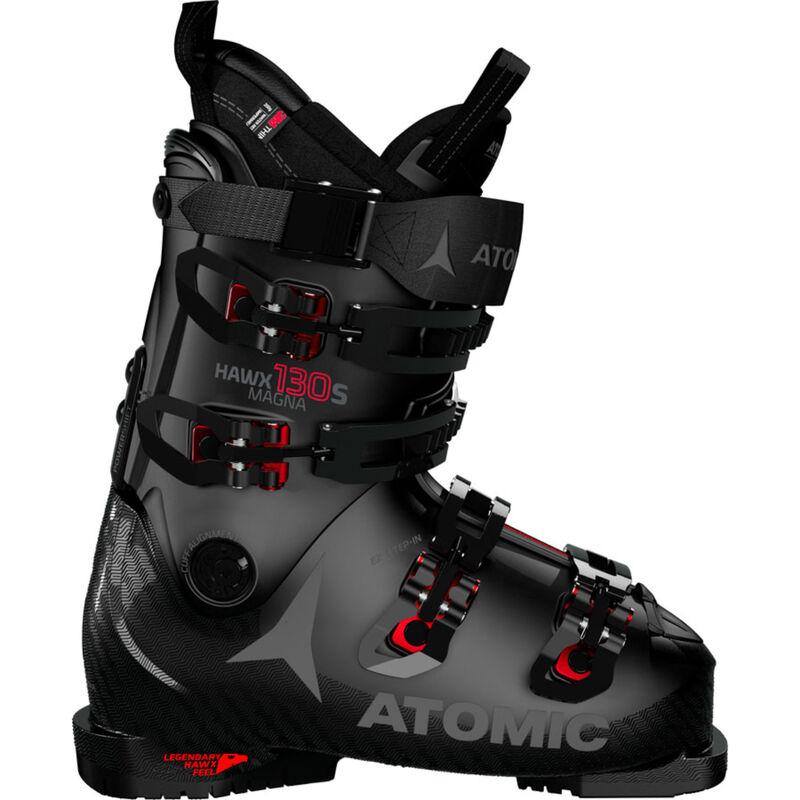 Atomic Hawx Magna 130 S Ski Boots - Mens 20/21 image number 0